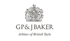 GP & J Baker Group